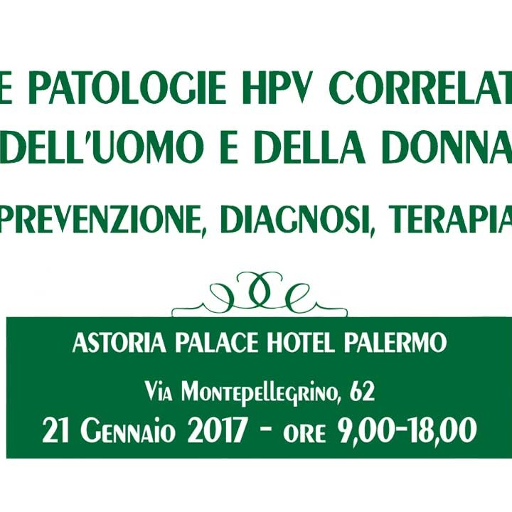 le patologia hpv