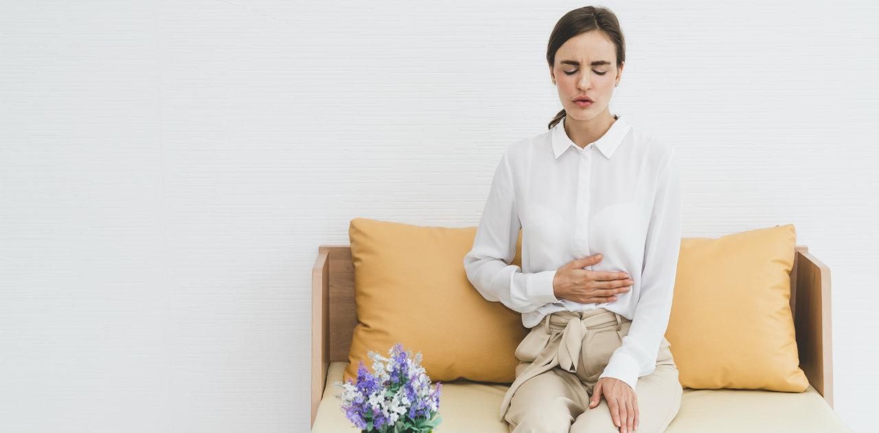 Tra i ricordi della gravidanza molte donne sottolineano la nausea come compagnia costante per una durata di tempo variabile. Ma a che mese inizia la nausea