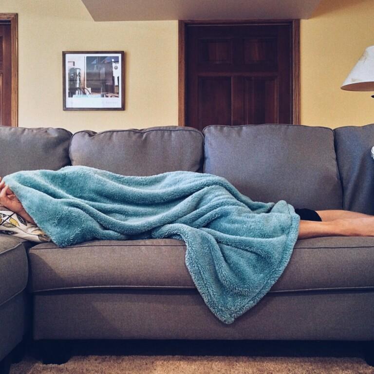 menopausa e insonnia scaled